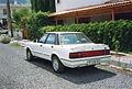 Anadol Ford Taunus (23563552112).jpg