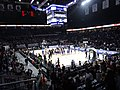 Anadolu Efes S.K. vs PBC CSKA Moscow EuroLeague 20171027 (14).jpg