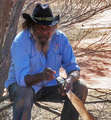 Anangu ranger at Uluru.png