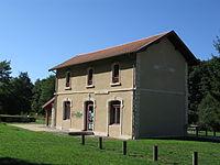 Ancienne gare de Sadirac.jpg