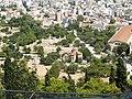 Ancient Agora of Athens6.jpg