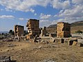 Ancient City of Hierapolis, 2019 15.jpg
