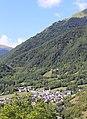 Ancizan (Hautes-Pyrénées) 2.jpg