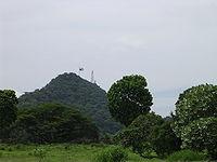 Ancon Hill in Panama 01.jpg