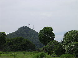Ancon Hill in Panama 01.jpg