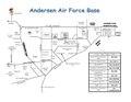 Andersenmap.pdf