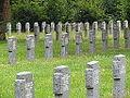 Andilly Soldatenfriedhof 27 (fcm).jpg
