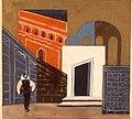 """André Barsacq, """"Le Marchand de Venise"""" - Shakespeare.jpg"""