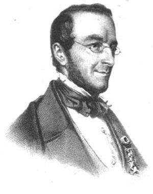 André Dumont - André Dumont