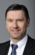 Andreas Bialas (Martin Rulsch) 2.jpg