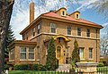 Andrew G. Anderson House SW.jpg