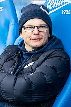 Andrey Arshavin 2021.jpg