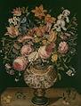 Andries Daniels - Flowers.jpg