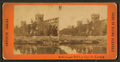 Androscoggin Mill from Canel St., Lewiston, from Robert N. Dennis collection of stereoscopic views.png
