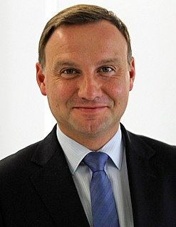 2015 Polish presidential election Presidential elections in Poland