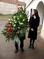 Andrzej Duda i Marta Kaczyńska (8721287336).jpg