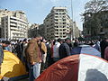 Anger in Egypt - Al Jazeera English - 09.jpg