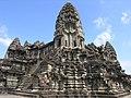 Angkor-112202.jpg