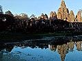 Angkor Thom, Bayón 39.jpg