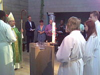 Anglican confirmation in Helsinki.jpg