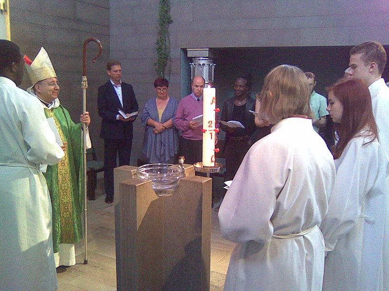 Anglican confirmation in Helsinki.jpg