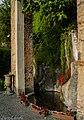 Angoli piacevoli lungo il Sentiero San Michele.1.jpg