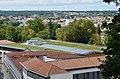 Angoulême 16 Toits végétalisés 2014.jpg