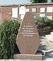 Aniche - Monument aux morts de la Seconde Guerre mondiale (02).JPG