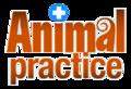 Animal Practice Logo.png