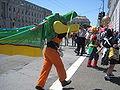 Anime costume parade at 2010 NCCBF 2010-04-18 19.JPG