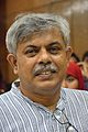 Anisul Hoque - Dhaka 2015-05-30 1674.JPG