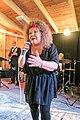 Anita Hirvonen-150.jpg
