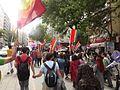 Ankara LGBT Pride 2012.jpg