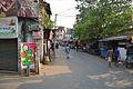 Ankurhati-Makardaha Road - Domjur - Howrah 2014-04-14 0570.JPG