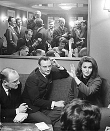 Ann-Margret-during-a-press-conference-in-Stockholm-352023479989.jpg