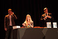 Ann Coulter on Nov 11, 2013 (2).jpg