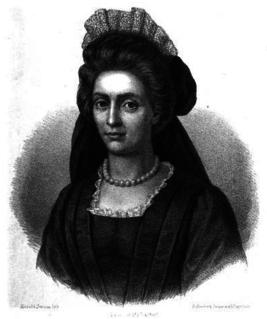 Anna Colbjørnsdatter