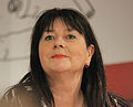 Anna Jansson C IMG 9025.JPG