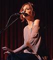 Anna Nalick at Hotel Cafe, 7 June 2012 (7167043847).jpg