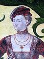 Anna af Brandenburg (1487-1514).jpg