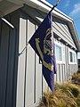 Annapolis flag.jpg