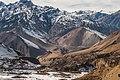 Annapurna Circuit Snow Mountains.jpg