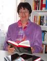 Anne Birk.png