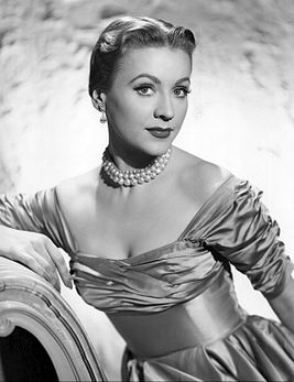 Anne Jeffreys Topper.jpg