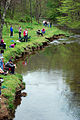 Annual Kids Fishing Day at Natural Tunnel State Park (8691675601) (2).jpg
