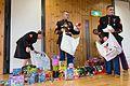Annual Toys for Tots kicks off holiday season around Yokota AB 121214-F-PM645-837.jpg