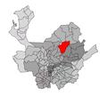 Anorí, Antioquia, Colombia (ubicación).PNG