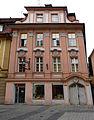 Ansbach - 2013 Mattes (103).JPG