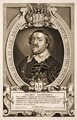 Anselmus-van-Hulle-Hommes-illustres MG 0516.tif