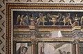 Antakya Archaeology Museum Dionysos and Ariadne mosaic sept 2019 5872.jpg